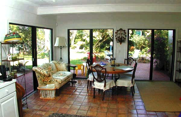 Sliding glass doors three sliders planetlyrics Gallery